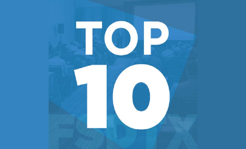 2014's Top 10 Fraud Stories: What Lessons Can We Learn, and What Can We Expect in the Year Ahead?