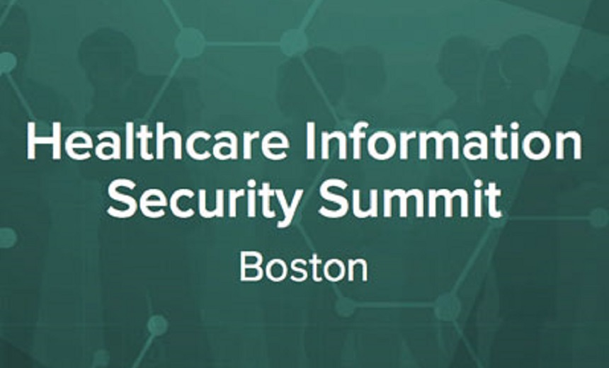 2015 Healthcare Information Security Today Survey Results: Analysis