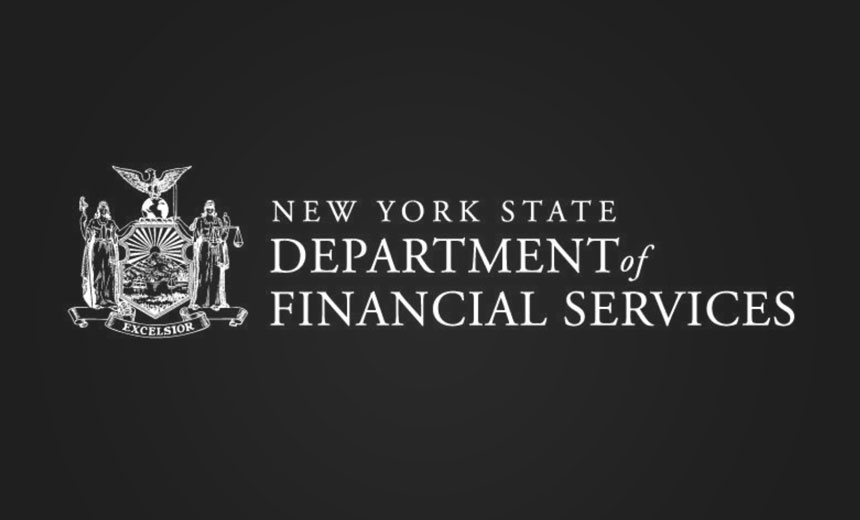 2018 NY DFS Cybersecurity Regulation: A Compliance Guide for Financial Institutions