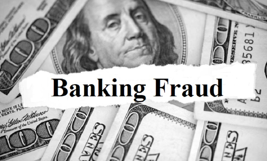 Banking Fraud: Where is the Liability - With the Customer, Bank or Vendor?