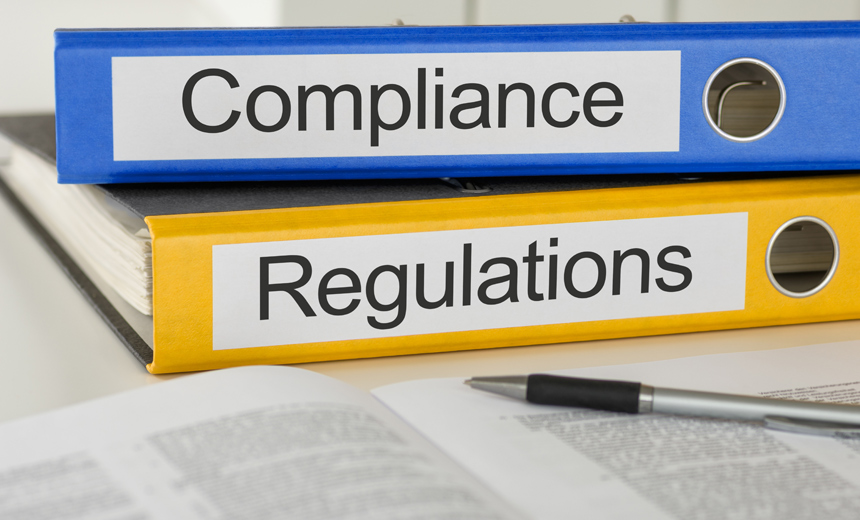 Being Compliant is Not Being Secure - Your Business is Still at Risk!