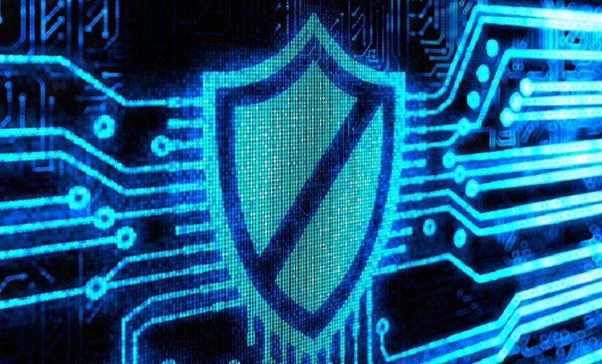 Breach Prevention 2012 & Beyond: Fend Off Malicious Attacks