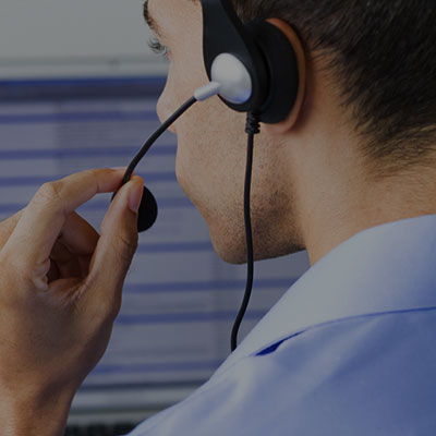 Call Center Fraud: The Latest Scams and Strategies - Voice Biometrics and Caller Validation
