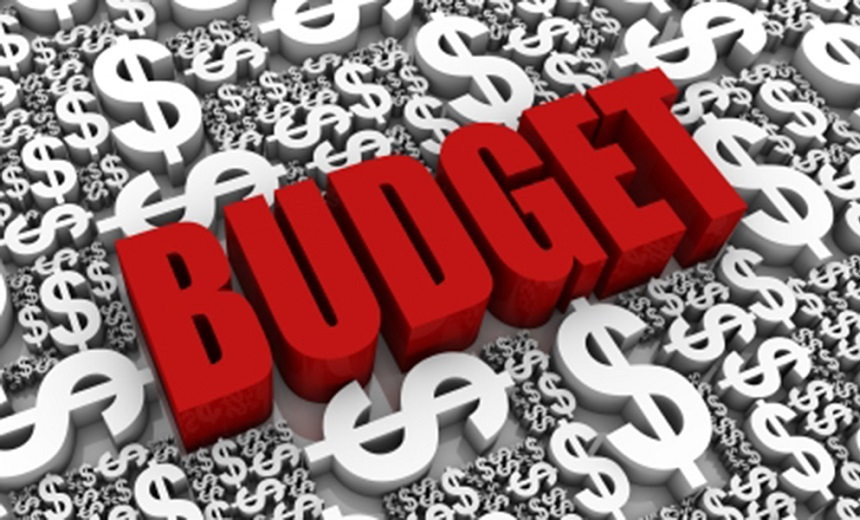 Complying with the FFIEC Guidance on a Budget