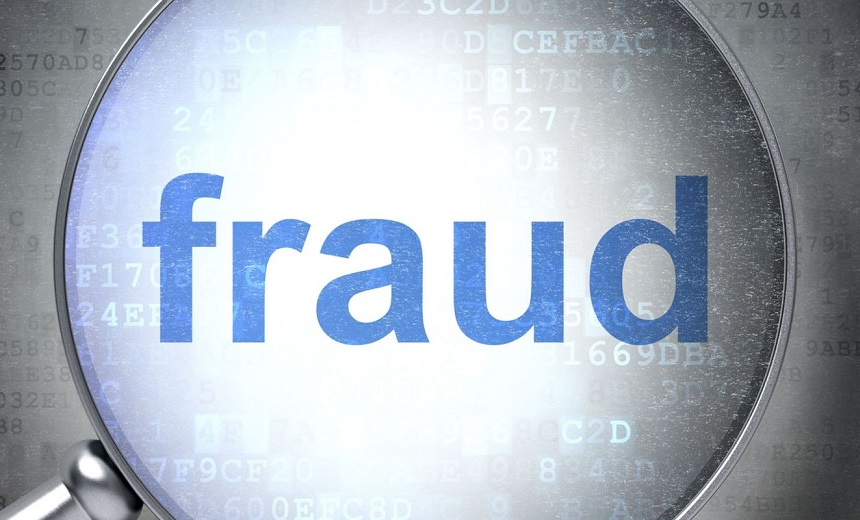 Customer Awareness: What Works in Fraud Detection, Prevention