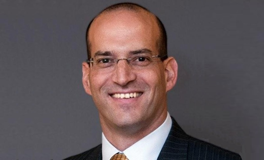 Cybercrime Q&A with Federal Prosecutor Erez Liebermann
