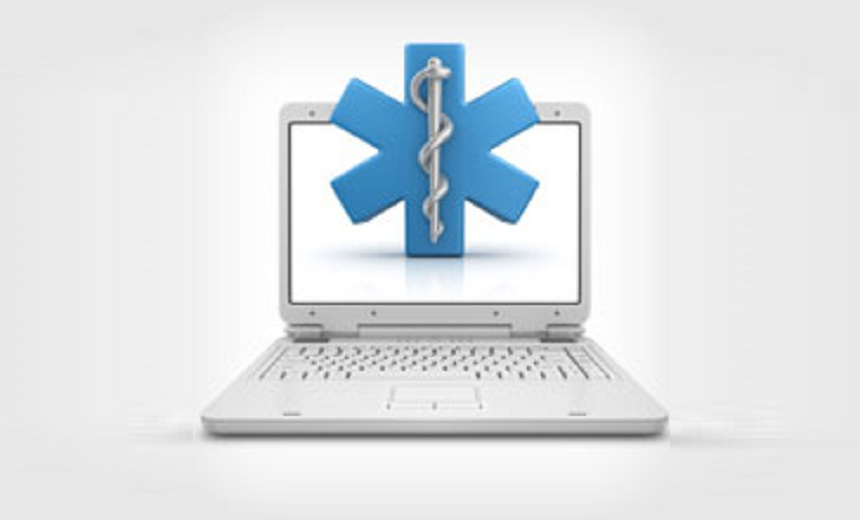 Dept. of Health & Human Services HIPAA Audits: How to Prepare