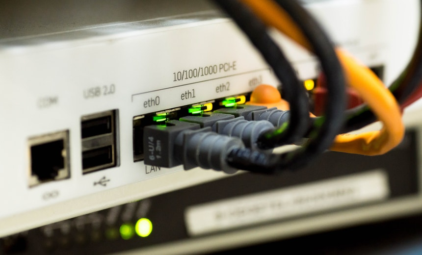 The Dirty Secrets of Network Firewalls