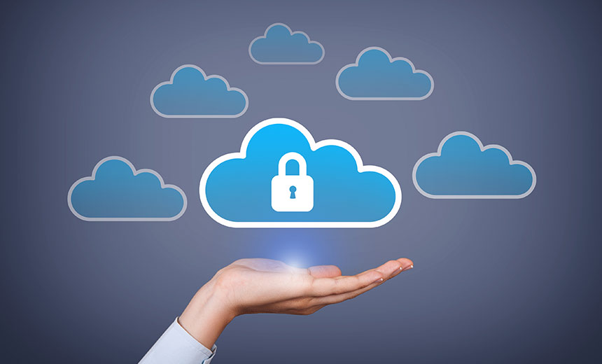 Page 2 - Cloud Access Security Brokers (CASB) - BankInfoSecurity