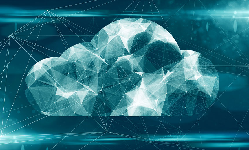 Embrace Full-Scale Cloud Adoption with a Comprehensive Cloud Data Management Strategy