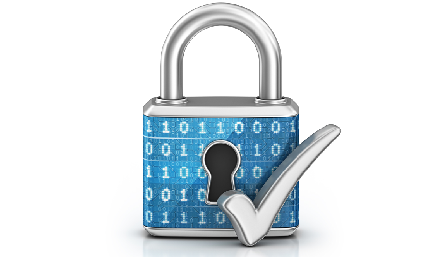 Encryption: Making the Business Case