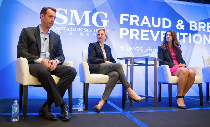 The Evolution of Payments Fraud and the Emerging Threat Landscape