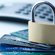 Fighting Online Banking Cybercrime With A Holistic