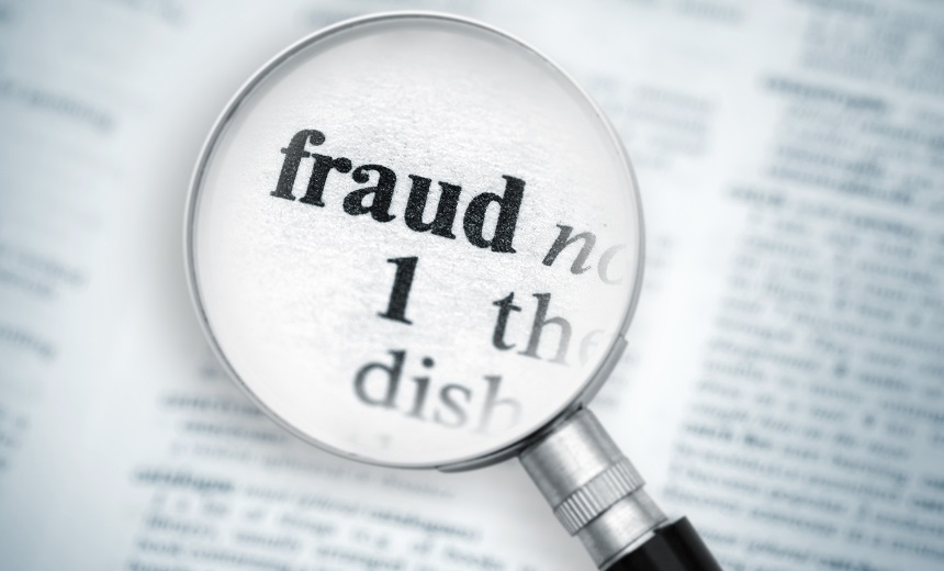 The Fraud Dilemma: How to Prioritize Anti-Fraud Investments
