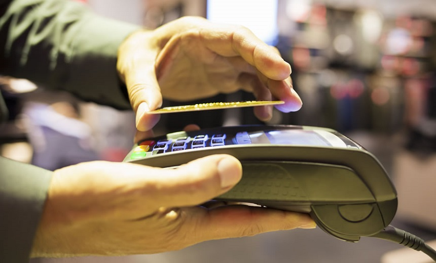 The Future Of Payment Security: Where Do We Go From Here And Who Is Liable When We Get There?