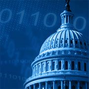 Government Information Security: The State of the Union