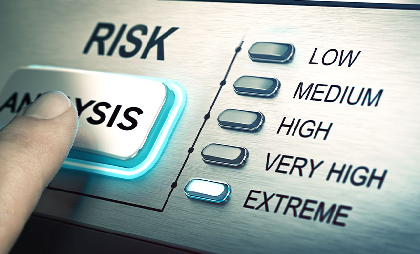 HIPAA Risk Assessment: Assessing Your Security Gaps Before You Get Audited or Hacked