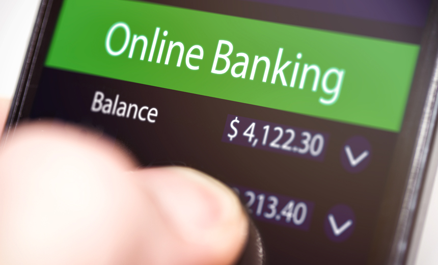 How the New World of Digital Banking is Transforming Fraud Detection