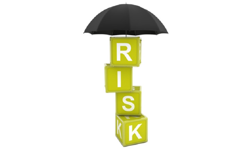 How to Build a Successful Enterprise Risk Management Program