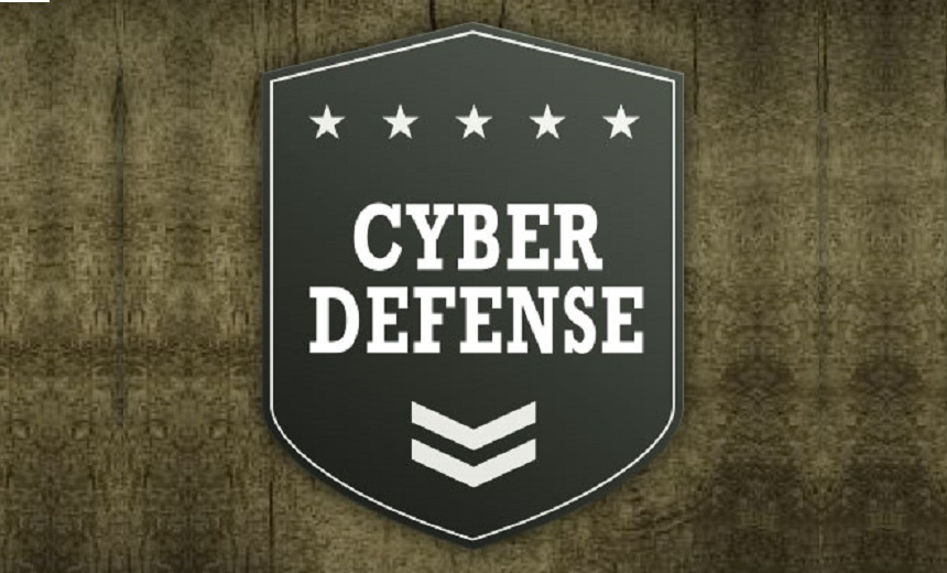 How to Develop Military-Grade Cybersecurity
