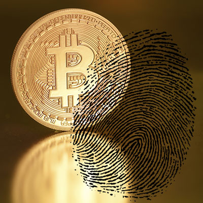 Identities - A Journey from Anonymous Bitcoin Fraud to Managing Verified Authentication