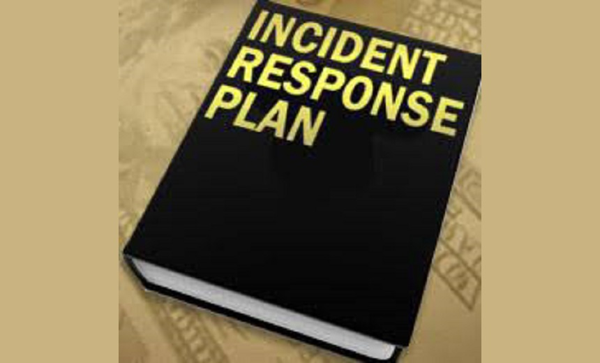 Incident Response Essentials: Regulatory Compliance, Vendor Management and Customer Communication