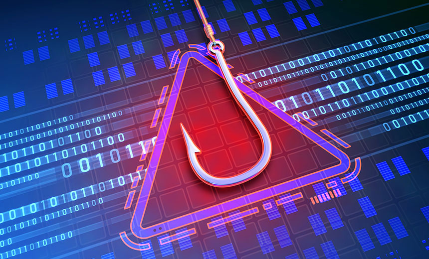OnDemand Webinar | Leverage AI to Protect Against Phishing and Typosquatting Attacks