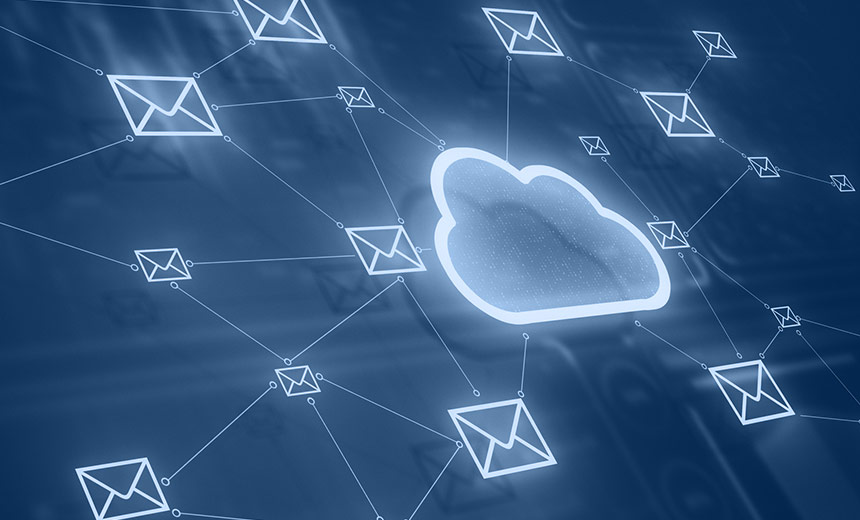Live Webinar | Cloud-Based Email Security: Best Practices for Securing Office 365