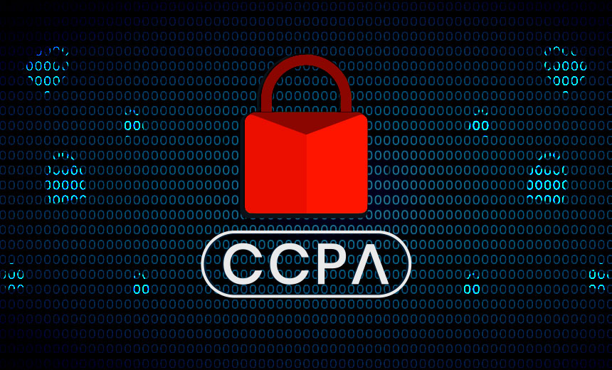 Live Webinar | 5 Critical Security and Privacy Lessons From CCPA Litigation