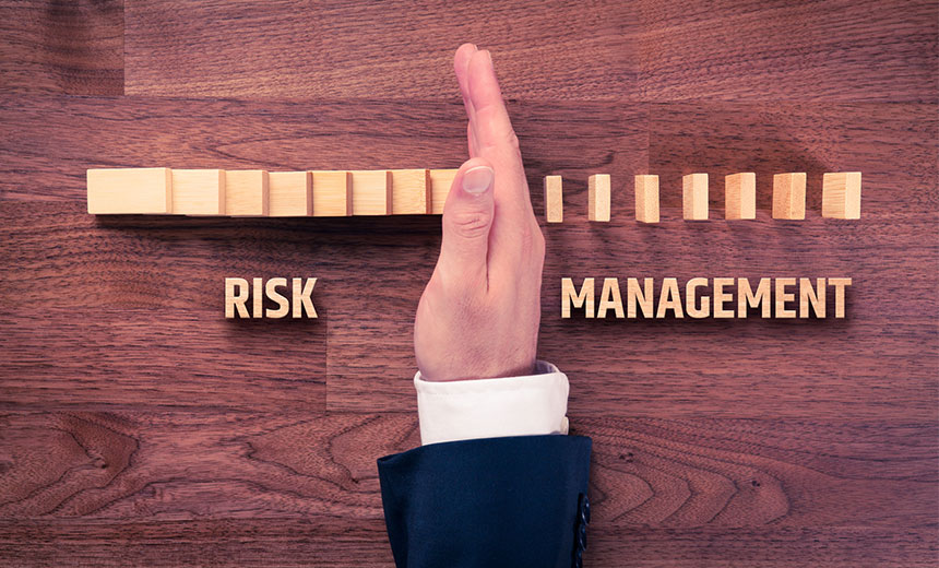 7 Steps to Build a GRC Framework for Business Risk Management