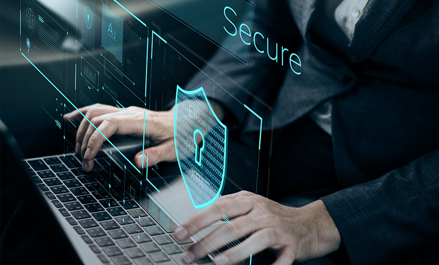 8 Ways to Tackle the Biggest Access-Related Information Security Challenges in Financial Services