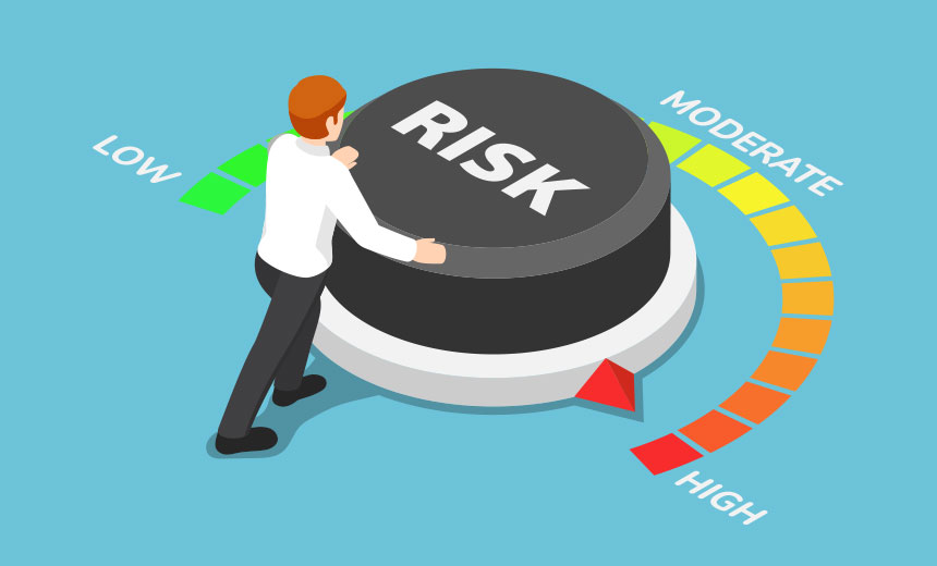 Live Webinar | Benchmarking Digital Risk Factors