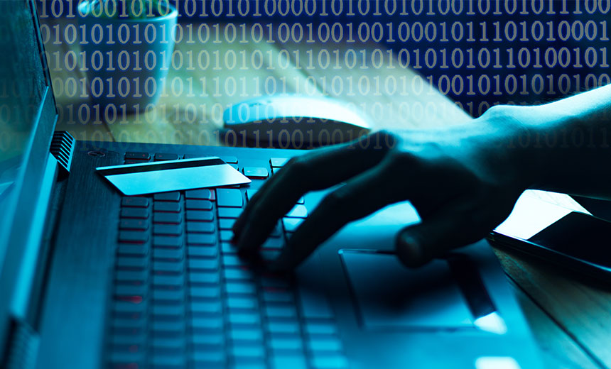 Combating Cyber Fraud: Best Practices for Increasing Visibility and Automating Threat Response