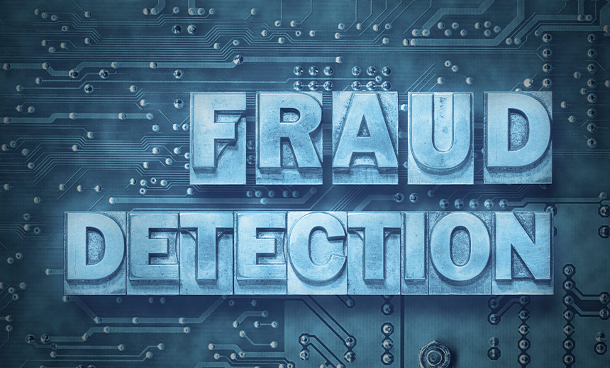 Live Webinar | Demystifying Machine Learning for Fraud Detection