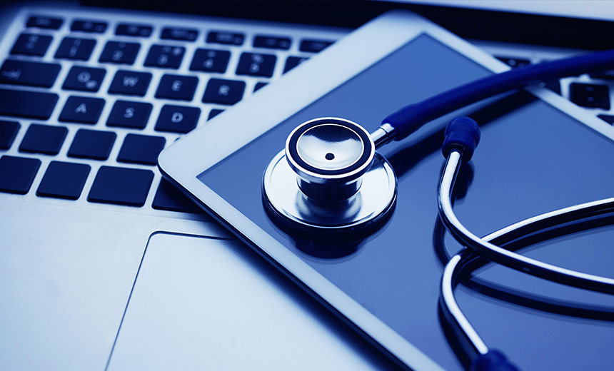 Live Webinar | Healthcare's Need for Shifting Security Priorities from Prevention to Detection