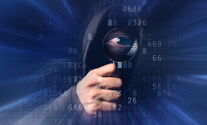 Live Webinar: Disrupting the Cybercrime Industry with Data Analytics