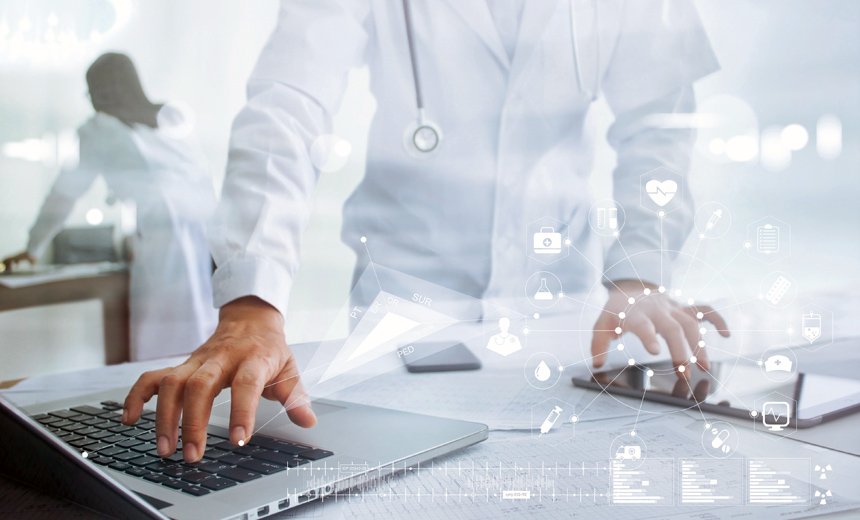 Ensuring Connected Medical Device Security and Integrity in Challenging Times