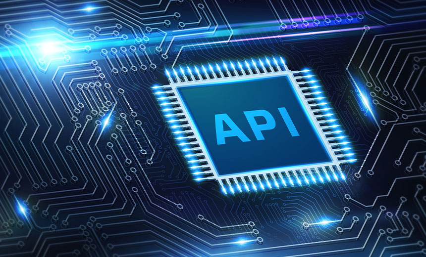 Webinar | Evolving API Security to Keep Pace with Financial Services