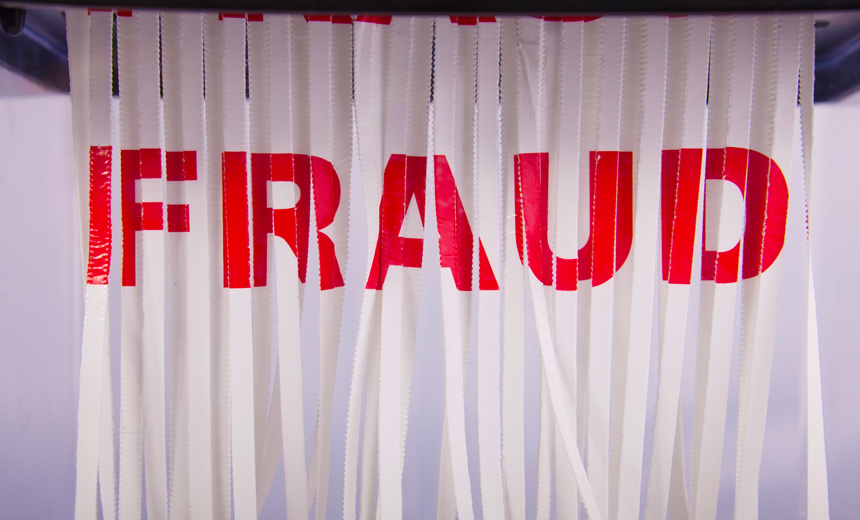 Fraud Prevention: Top 10 Tech Requirements to Evaluate