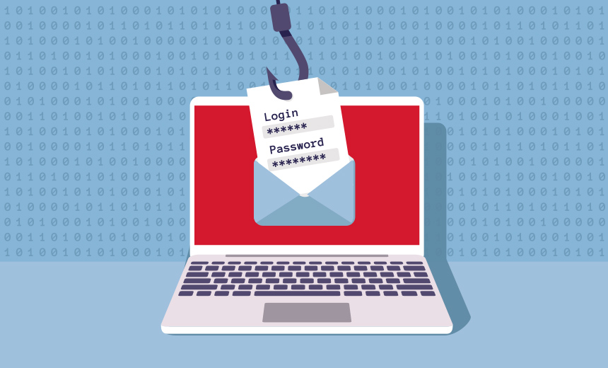 Live Webinar: How to Combat Targeted Business Email Compromise Attacks