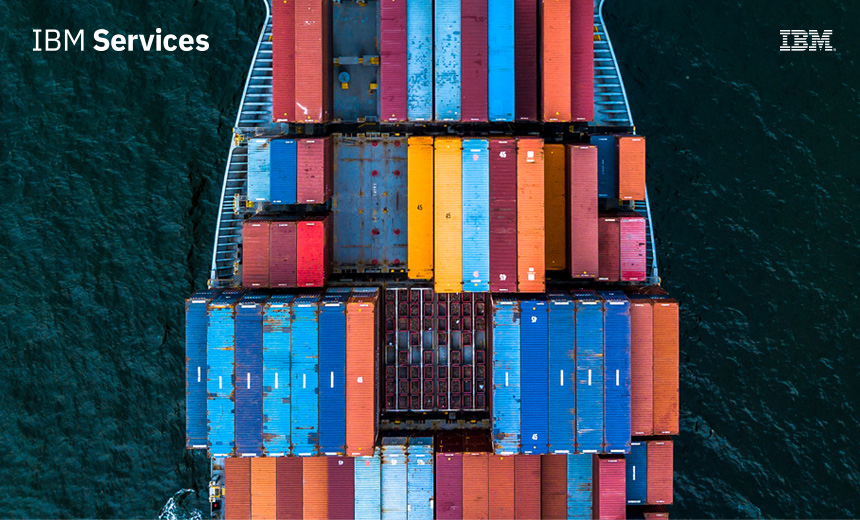 Live Webinar | Lead the change of your IT: Unlock microservices / containers for Enterprise business