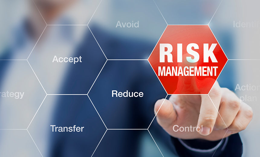 Why Managing Vendor Risk Is An Essential Part of Your Security Program
