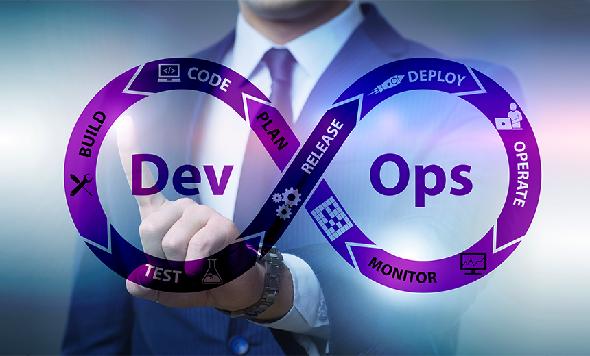 Live Webinar | More Than Monitoring: How Observability Takes Your DevOps and ITOps Teams From Firefighting to Fire Prevention