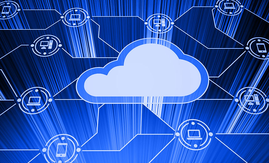 Live Webinar | The New Cloud IAM