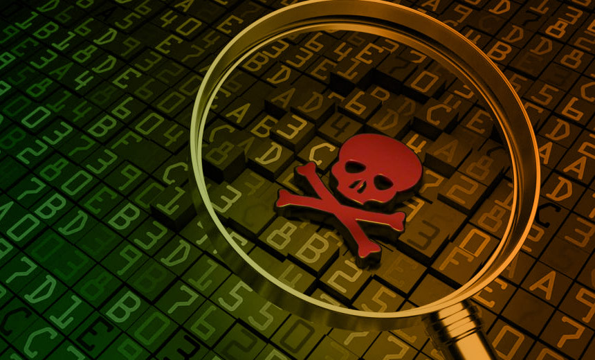 Live Webinar | Now That Ransomware Has Gone Nuclear, How Can You Avoid Becoming the Next Victim?