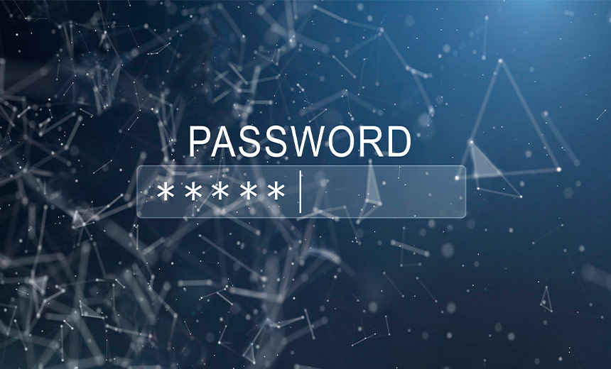 Live Webinar | Passwords: Here Today, Gone Tomorrow? Be Careful What You Wish For.