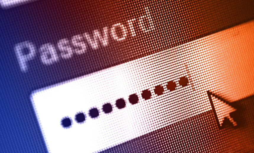 The Pesky Password Problem: Policies That Help You Gain the Upper Hand on the Bad Guys