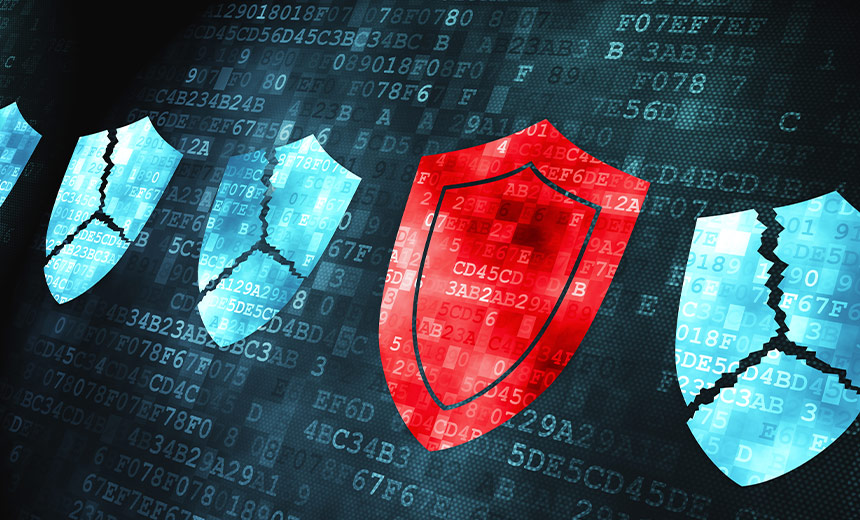 Live Webinar: An Effective Framework for Improving Cyber Defenses in Your Organization