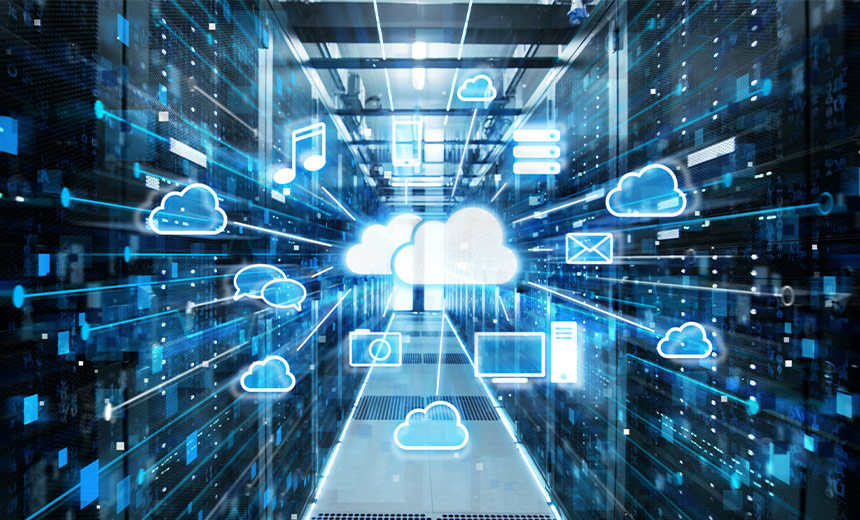 Would You Rather be Cloud Smart or Cloud First in Government?