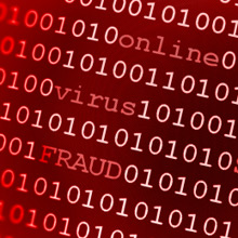 The Many Faces of Online Banking Fraud Attacks